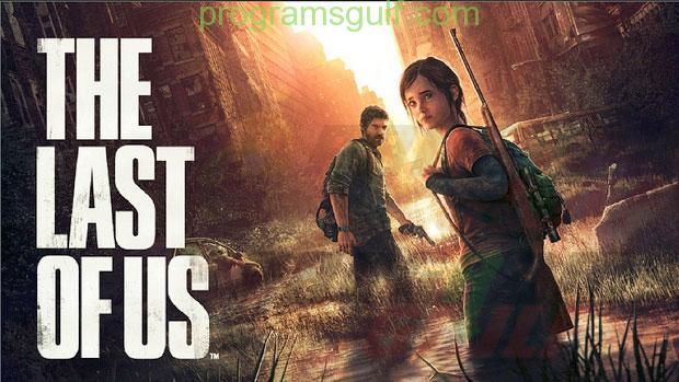 Photo of تحميل لعبة The Last of Us مجانا