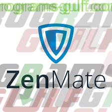 Photo of تحميل برنامج zenmate لفتح المواقع المحجوبة