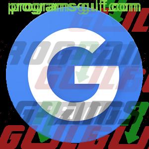 تحميل تطبيق google now أفضل التطبيقات المساعدة