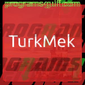 تحميل تطبيق Turkmek لتعلم اللغة التركية