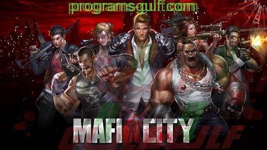 Photo of تحميل لعبة Mafia City مجانا للاندرويد و الآيفون