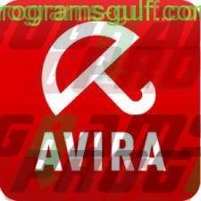 Photo of تحميل برنامج افيرا AVIRA 2018 للحماية ومكافحة الفيروسات