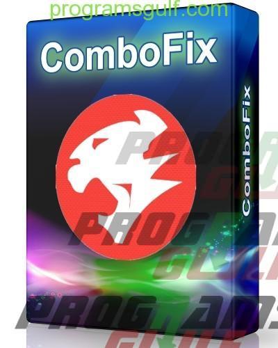 تحميل برنامج كومبو فيكس لمكافحة الفيروسات وتنظيف الكمبيوتر مجانا COMBOFIX 2018