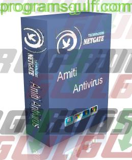 Photo of تحميل برنامج مضاد الفيروسات Amiti Antivirus 2018