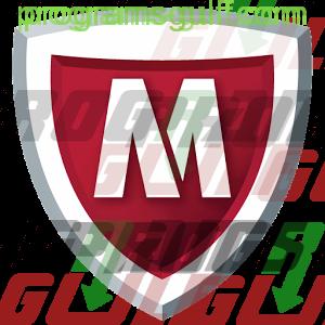 تحميل برنامج مكافي أنتي فايروس 2018 MCAFEE ANTIVIRUS