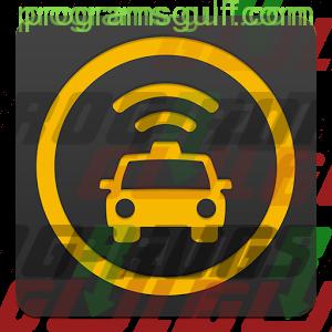 تحميل تطبيق Easy Taxi