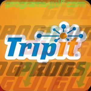 تحميل تطبيق Trip It للسفر والسياحة