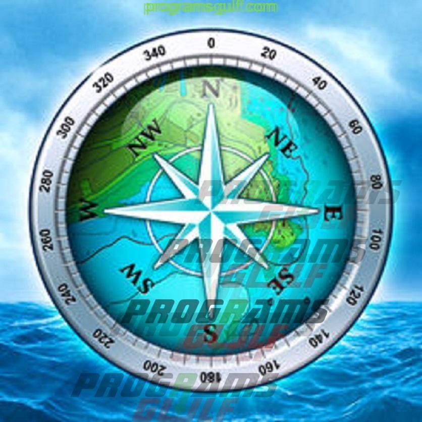 Photo of حمل تطبيق SeaNav HD الملاحي المجاني واستمتع برحلات بحرية آمنة