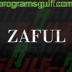 زافول / Zaful للأزياء النسائية و كل ما تحتاجه المرأة العربية