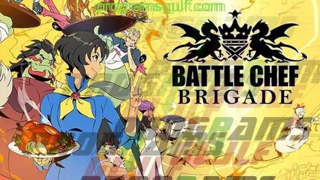 Photo of تحميل لعبة Battle Chef Brigade مجانا للكمبيوتر