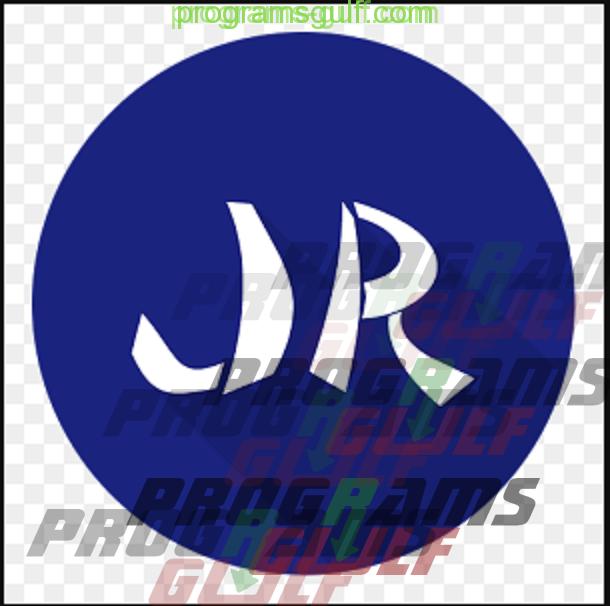 Photo of Judo Reference تطبيق جديد يعلمك أصول لعبة الجودو