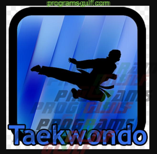 Photo of Taekwondo Kicks Videos – Offline تطبيق مجاني جديد لتعليم لعبة التايكواندو