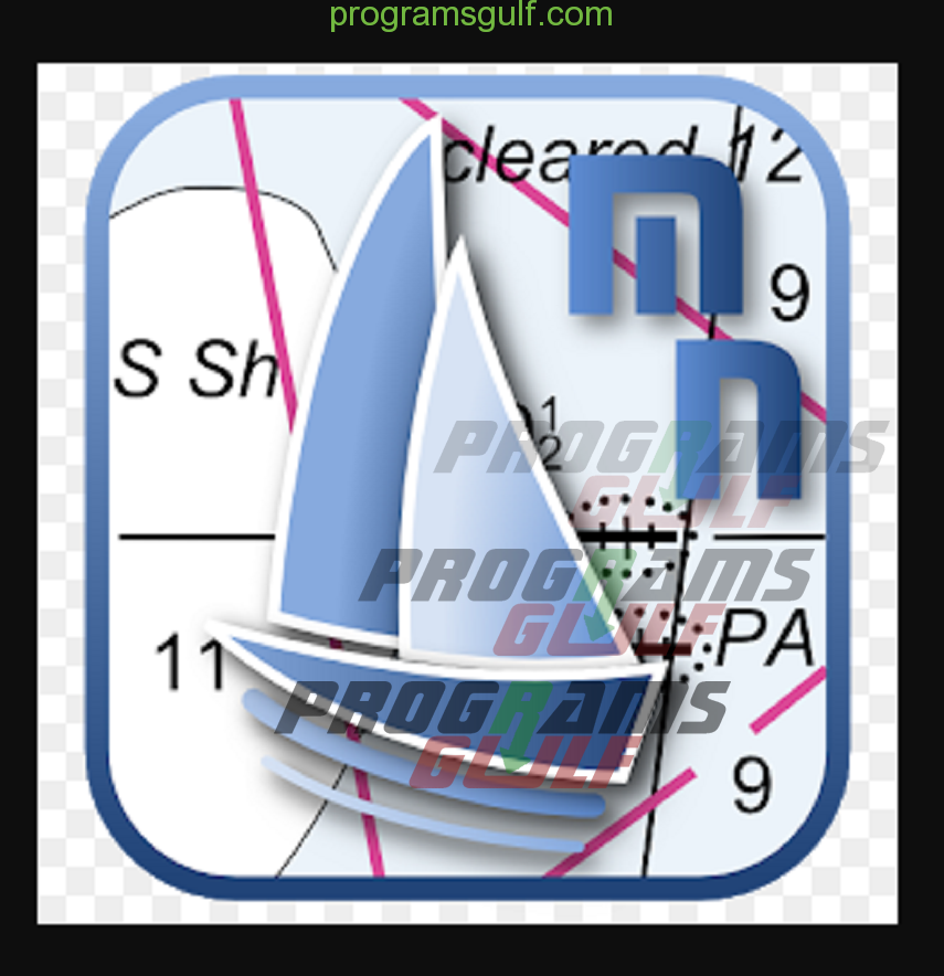 Photo of حمل تطبيق Marine Navigator الملاحي واستمتع برحلات بحرية مدهشة