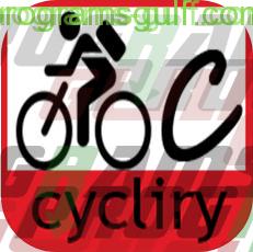 تحميل تطبيق Cycliry لتوصيل الطلبات