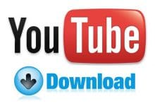 Fast Youtube DownloaderFast Youtube Downloader