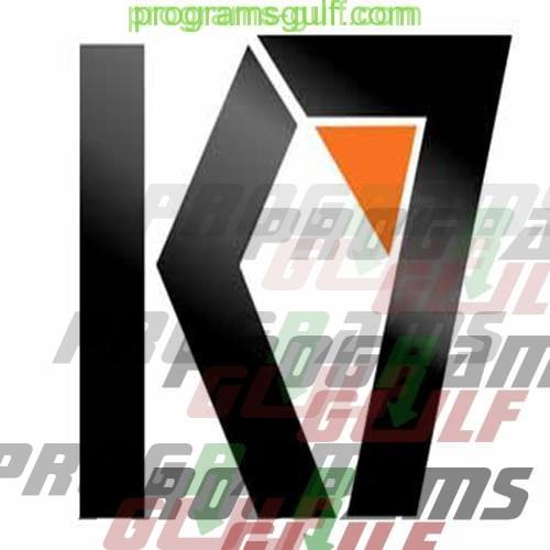 K7 Anti virus Premium للكشف و القضاء على البرمجيات الخبيثة