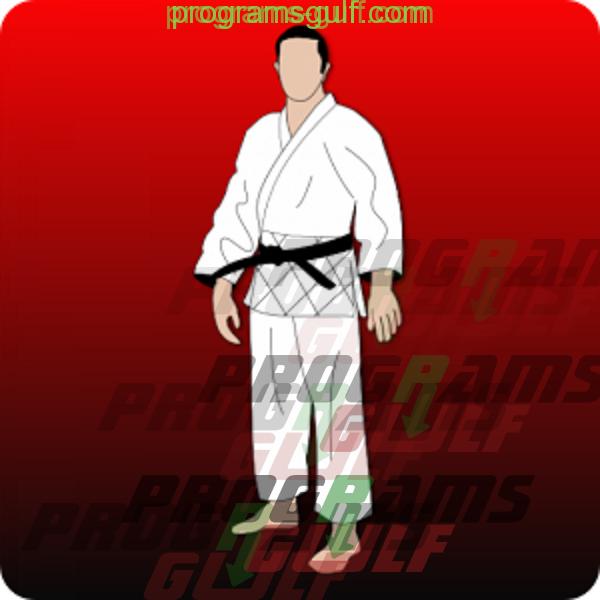 Photo of حمل تطبيق Learn Martial Arts وتعلم أهم فنون الدفاع عن النفس مجانا