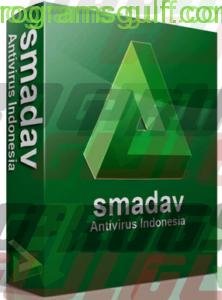 Photo of smadav  أقوى تطبيق لحماية أجهزتك من الفيروسات في 2018