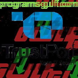 Photo of تحميل برنامج Trust port USB Anti virus لحماية جميع الكومبيوترات من الفيروسات
