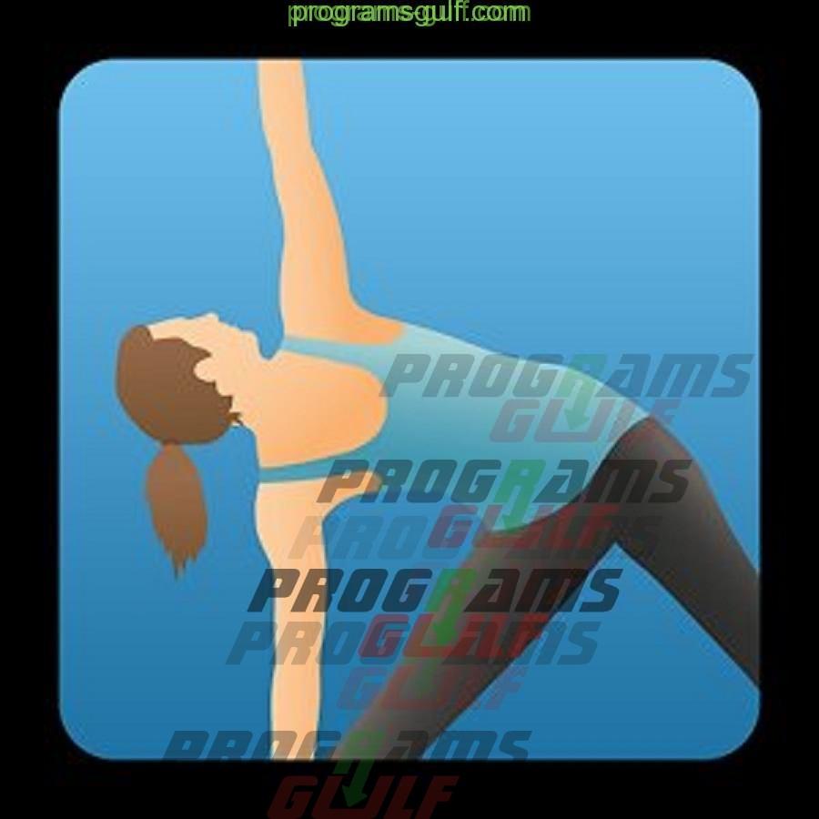 Photo of تحميل تطبيق Pocket Yoga للتخلص من التوتر