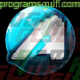 Photo of Anti Smart Defender للكشف و القضاء على البرمجيات الخبيثة