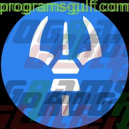 تحميل برنامج إزالة و مكافحة الفيروسات Junkware removal tool