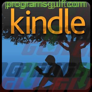 Photo of تحميل تطبيق كيندل آمازون / Amazon Kindle أفضل متجر كتب إلكترونية في العالم.