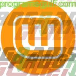 تحميل تطبيق Wattpad و الذي يعتبر من أفضل متاجر الكتب الإلكترونية في العالم