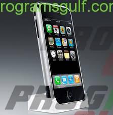 PodPhone To PC