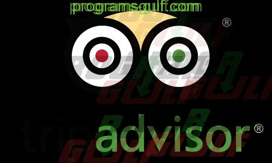 Photo of تحميل تطبيق TripAdvisor برابط مباشر مجانا