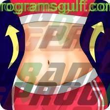 Photo of تحميل تطبيق تمرين عضلات البطن- Abs Workout للحصول على بطن مشدودة