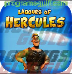 Photo of تحميل لعبة هركليز كاملة لعبة Hercules 2018 برابط مباشر
