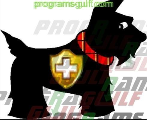 "Photo of برنامج ""WinPatrol"" لإزالة جميع البرامج والفيروسات الضارة"