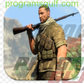 Photo of تحميل لعبة القناص سنايبر Sniper Elite 3 كاملة