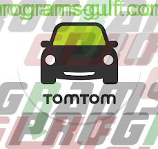 Photo of تحميل تطبيق TomTom Go لمعرفة الطريق للاندرويد