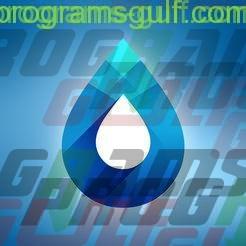 تحميل تطبيق منبه المياه لتذكيرك بشرب القدر الكافي من الماء