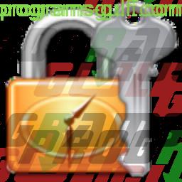 Photo of تحميل برنامج AutoKrypt لحماية وتشفير والملفات