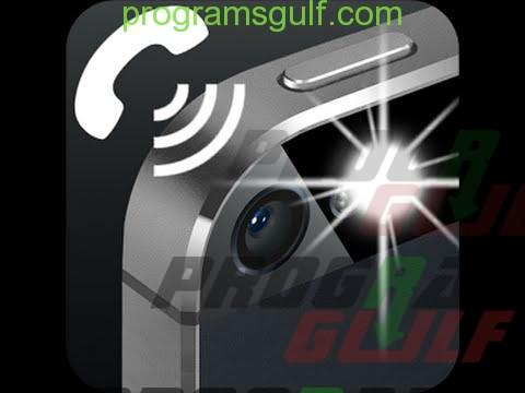 Photo of تحميل تطبيق Flash الاصدار الاخير برابط مباشر مجانا