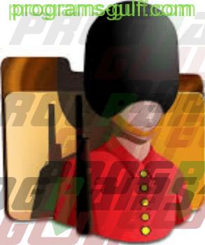 Photo of تحميل برنامج Folder Guard للحفاظ على المجلدات وتشفيرها