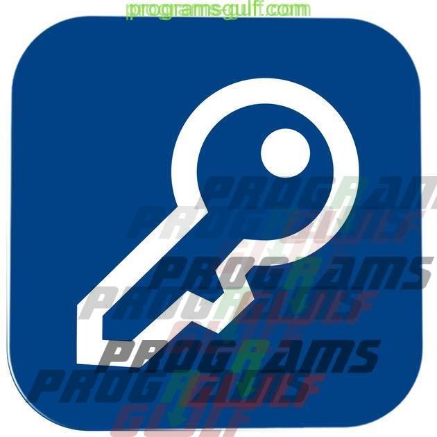 Photo of برنامج قفل وتشفير وإخفاء المجلدات Folder Lock