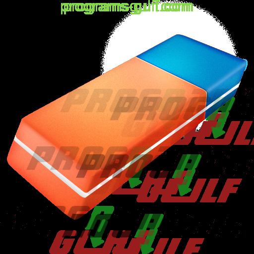 Photo of Privacy Eraser Free برنامج حماية الخصوصية والتنظيف الكامل للكمبيوتر