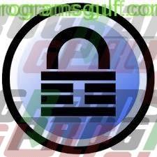 Photo of برنامج KeePass Password Safe لحفظ كلمات المرور الخاصة
