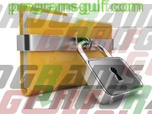 Photo of برنامج SecretFolder لتشفير الملفات وقفلها بكلمة سر خاصر بك