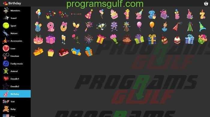 picsart photo studio download