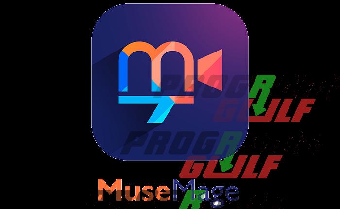 musemage