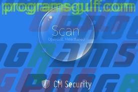 Photo of تحميل تطبيق CM Security 2018 لحماية هاتفك بشكل كامل للاندرويد والايفون