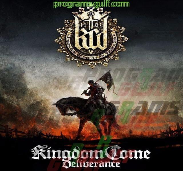 Photo of تحميل لعبة Kingdom Come Deliverance مجانا للكمبيوتر
