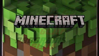 Photo of لعبة ماين كرافت(شرح شامل للمميزات وطريقة اللعب والتحميل مدعم بفيديوهات وروابط)