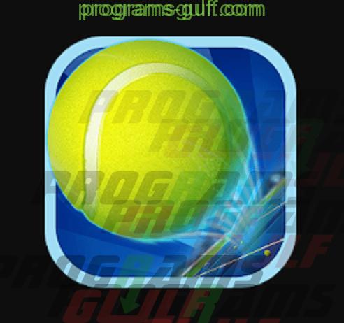 Photo of Tennis Clash لعبة التنس المجانية الأولى في العالم