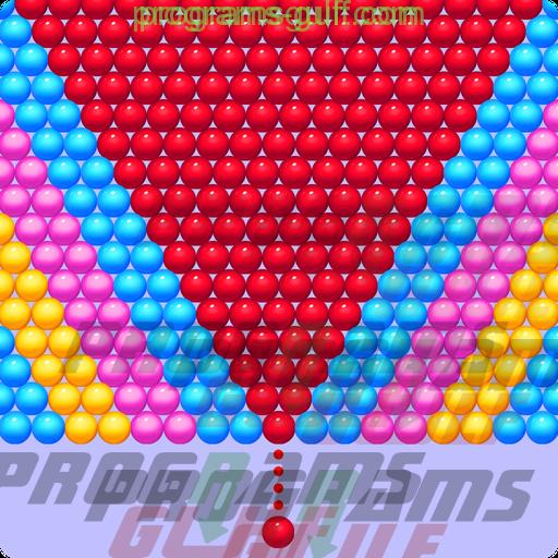 Photo of حمل لعبة Aura Bubbles المجانية واستمتع بتفجير أكبر قدر من الفقاعات